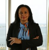 Isabel dos Santos tenure under probe