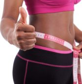 6 cooler weight loss resolution tips