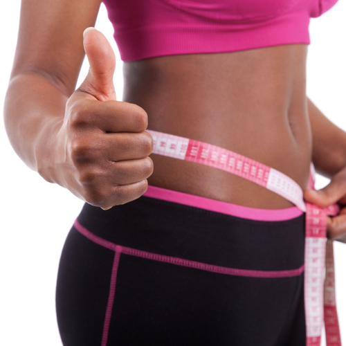 Medical Weight Loss Port St Lucie