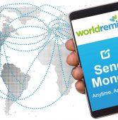 WorldRemit raises $40 million capital, targets 5 million customers in Africa