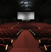 Saudi Arabia lifts ban on cinemas