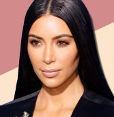 Kim Kardashian West announces new beauty reality show