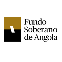 José Filomeno dos Santos fired from Angola's $5 billion wealth fund