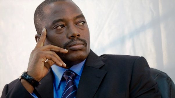 United Nations restraints DR Congo government on elections and political tensions