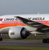 Angola to recommence direct Zim flights