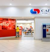 SA Reserve bank will not place Capitec under curatorship