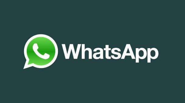 WhatsApp launches business dedicated app