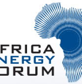 Africa Energy Forum to be hosted in Mauritius for 20th anniversary celebrations