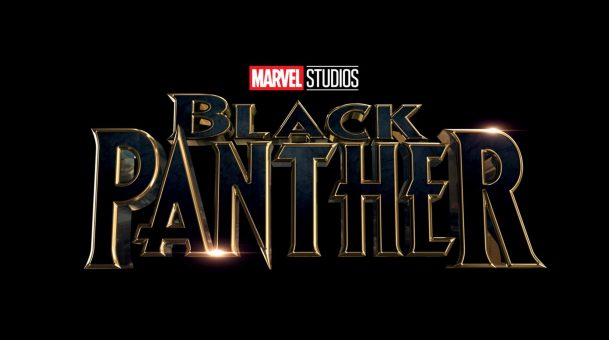Black Panther crashes box office records