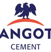 Dangote cement gives multi-million naira scholarship to 115 in host communities