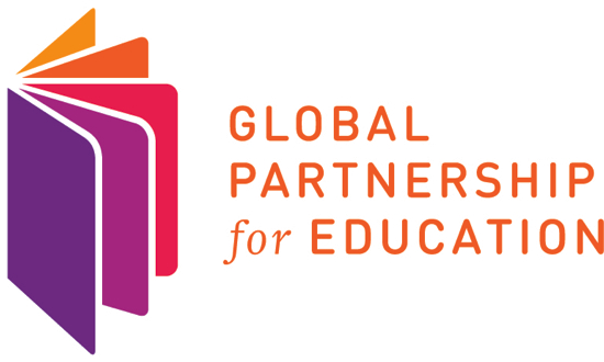 Global Partnership for Education and addressing the global learning crisis