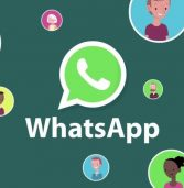 How to unblock yourself from all your WhatsApp foes
