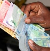 Inflation drops to 3.0% in Uganda
