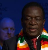 Investment guidelines and opportunities in Zimbabwe, WEF pledges