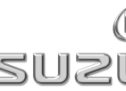 Isuzu Motors officially launches Isuzu East Africa