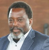 Botswana tells Kabila to step down