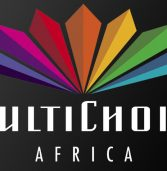 MultiChoice invites bidders for 24-hour news channel