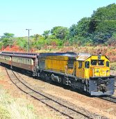 Transnet to capitalise NRZ with R4.83 billion