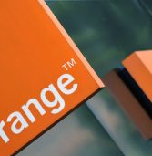 Orange and CNED to distribute educational content on smartphones in Africa
