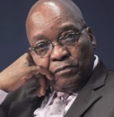 President Jacob Zuma will be recalled