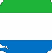 Sierra Leone kick start campaigns ahead of March 7 general elections