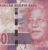 South Africa to issue banknotes to celebrate Tata Nelson Mandela