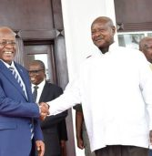 Uganda & Tanzania agree surplus sugar deal