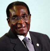 Zimbabwe celebrates Robert Mugabe National Youth Day