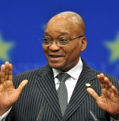 Jacob Zuma appeals not to be prosecuted – SA
