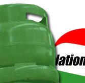 Kenya's national oil corporation to take lead in country's oil