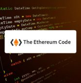 The Ethereum Code – How to trade
