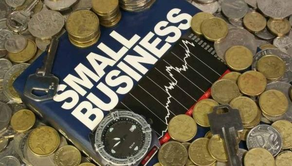 African SMEs set to benefit from $74 million guarantee