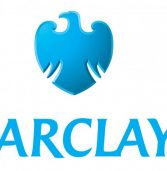 Barclays Africa headline earnings up 4%