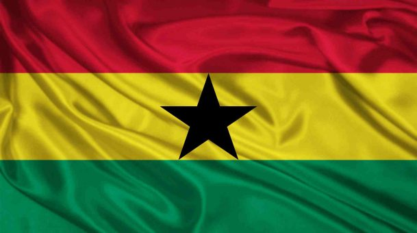 Ghana celebrates Independence Day – 5 things you need to know