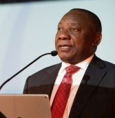 Ramaphosa modifies rule book in anti-corrupt drive