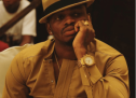 Diamond Platinumz arrested – Tanzania