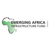 Africa infrastructure fund raises $385m in new capital