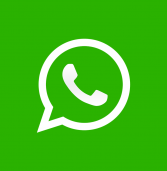 Tips and tricks you may need to know about WhatsApp
