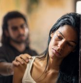 Why women keep abusive relationships