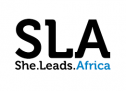 She Leads Africa Accelerator 2018 set to provide training and funding for women led technology enabled businesses