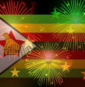 Zimbabwe celebrates Independence Day
