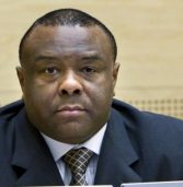 Jean-Pierre Bemba's acquitted by the ICC