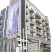 Ethiopian hotel goes on extensive growth drive