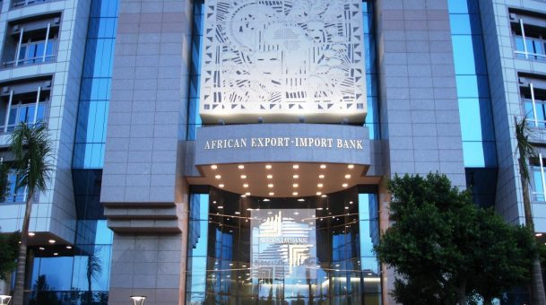 AfDB bails out Afreximbank with $500,000 funding