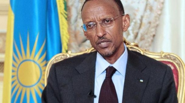 Rwanda to host Africa Chief Executives forum for 2019
