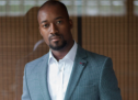 A closer catch up with Bradley Maseko, Branded Youth Managing Director
