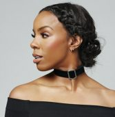 Kelly Rowland fancies collaboration with Stevie Wonder