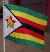 A fight for two main cities brews – Zimbabwe elections