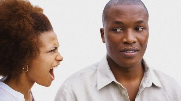 10 things women want from men but will never tell them