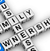 5 reasons why family businesses succeed